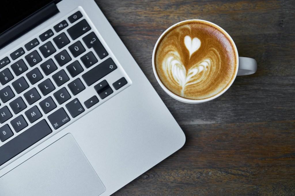Barreiras que o Impedem  de Criar Um Blog
