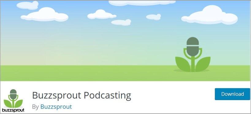 plugins para podcasts