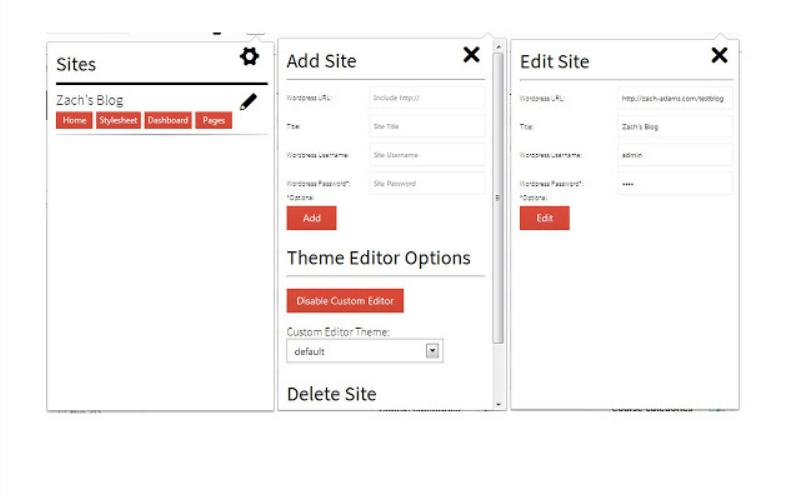 40 Melhores Extensões do Chrome Para WordPress 25