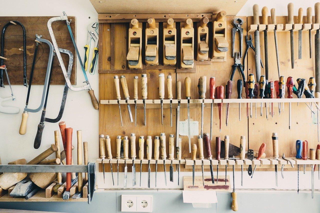 ferramentas para blog