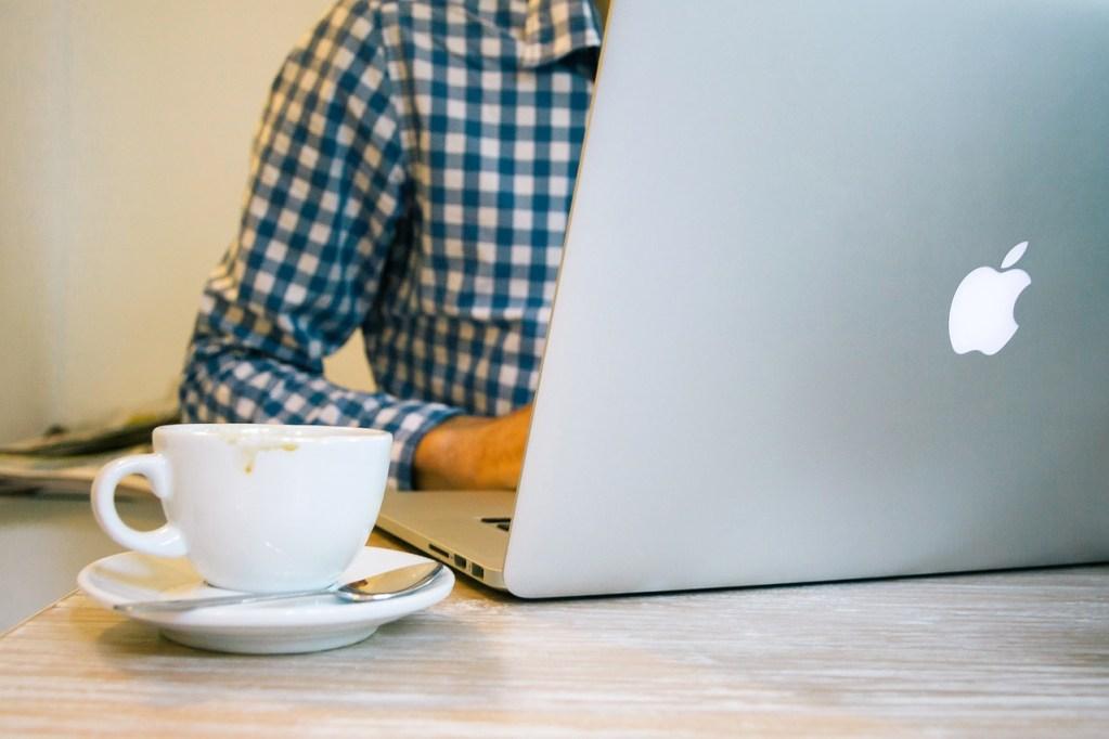 Barreiras Para a Criação de Cursos Online