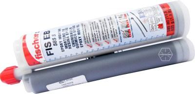 Anclaje Químico FIS EB 585 S