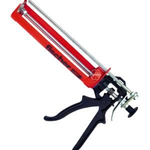 Dispensador para mortero de inyección FIS AM