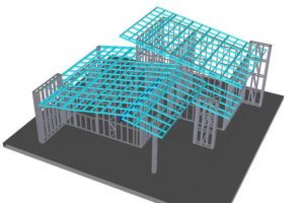 sistema-light-steel-frame-IMG-20180110-WA0018