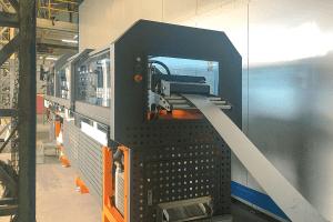 fabricante-de-steel-frame-maquina-tecnoframe-steel-frame-perfiladeira-2