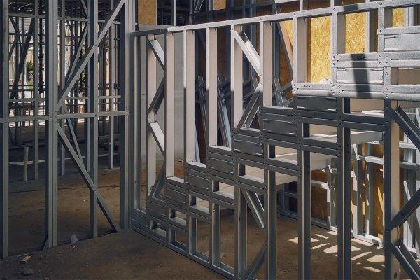 construção-steel-frame-escada-steel-framing-placa-osb-perfil-de-aco-perfil-engenheirado-construcao-a-seco-sistema-construtivo-projetar-projeto-arquitetura-engenharia-light-steel-frame-tecnoframe-7