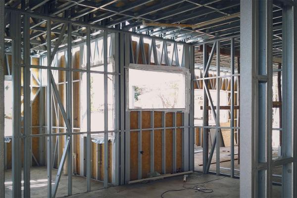 construção-inteligente-hidraulica-janela-fechamento-steel-framing-placa-osb-perfil-de-aco-perfil-engenheirado-construcao-a-seco-sistema-construtivo-light-steel-frame-tecnoframe-8