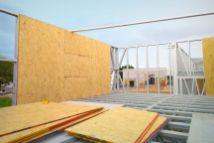 placa-painel-OSB-projeto-aco-arquitetura-engenharia-light-steel-frame-tecnoframe-1