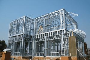 steel-frame-em-belem-diretrizes-para-projetos-de-arquitetura-rojetar-projeto-aco-arquitetura-engenharia-light-steel-frame-tecnoframe-2