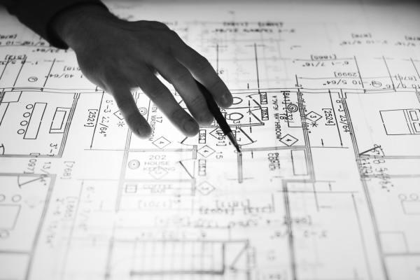 projetar-projeto-arquitetura-engenharia-light-steel-frame-tecnoframe-2