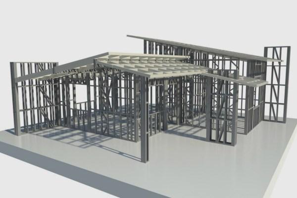 dicas-sobre-o-steel-frame-steel-framing-aco-projetar-projeto-arquitetura-engenharia-light-steel-frame-tecnoframe-313