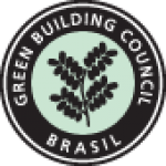BGC_Brand-Book-Green-Building-Council