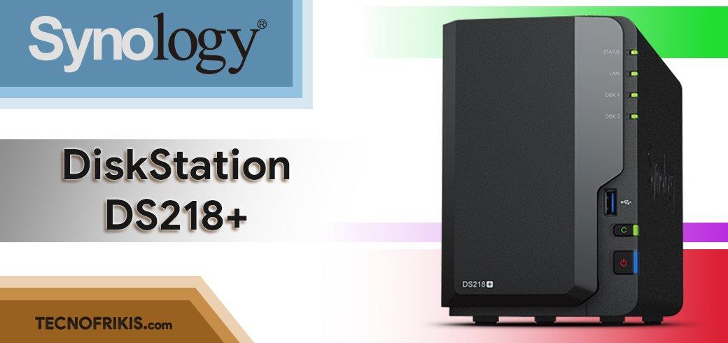 Los mejores productos de tecnología - Imagen 5 - TECNOFRIKIS