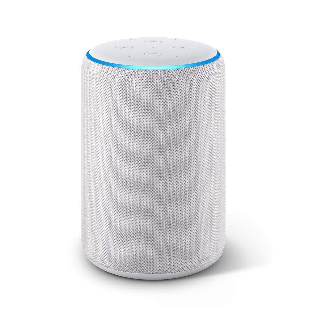 Conociendo a Alexa con Echo Plus, análisis 2019 - Imagen 49 - TECNOFRIKIS