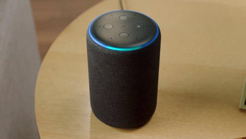 Conociendo a Alexa con Echo Plus, análisis 2019 - Imagen 56 - TECNOFRIKIS