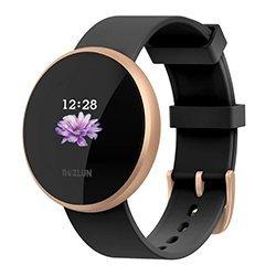 Bozlun B36 Lady, el reloj inteligente exclusivo para ellas - Imagen 10 - TECNOFRIKIS
