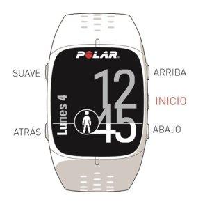 Reloj Polar M430 con GPS, la mejor opción para running - Imagen 34 - TECNOFRIKIS