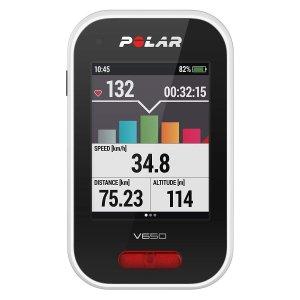 Reloj Polar M430 con GPS, la mejor opción para running - Imagen 41 - TECNOFRIKIS