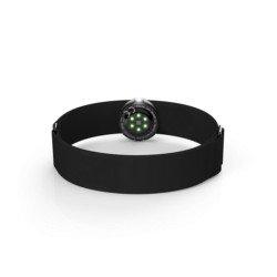 Polar Oh1 Sensor Óptico de Frecuencia Cardíaca, Unisex Adulto