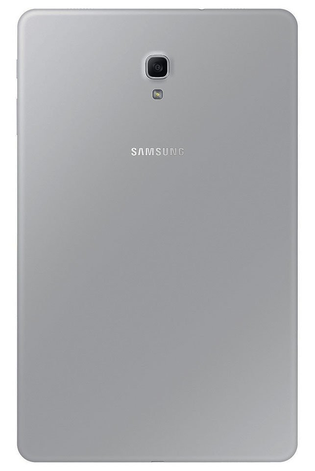 """Si quieres cambiar tu tablet en este 2019, te presentamos la Samsung Galaxy Tab A 10.5"""" - Imagen 22 - TECNOFRIKIS"""