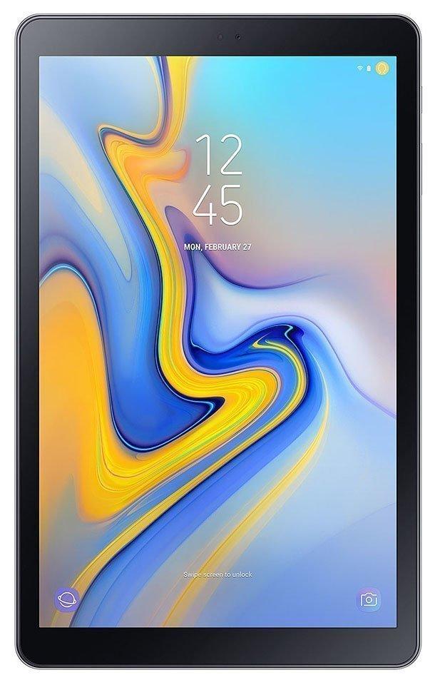 """Si quieres cambiar tu tablet en este 2019, te presentamos la Samsung Galaxy Tab A 10.5"""" - Imagen 19 - TECNOFRIKIS"""
