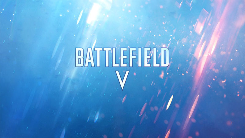 Battlefield V tem o trailer com os votos mais negativos da franquia