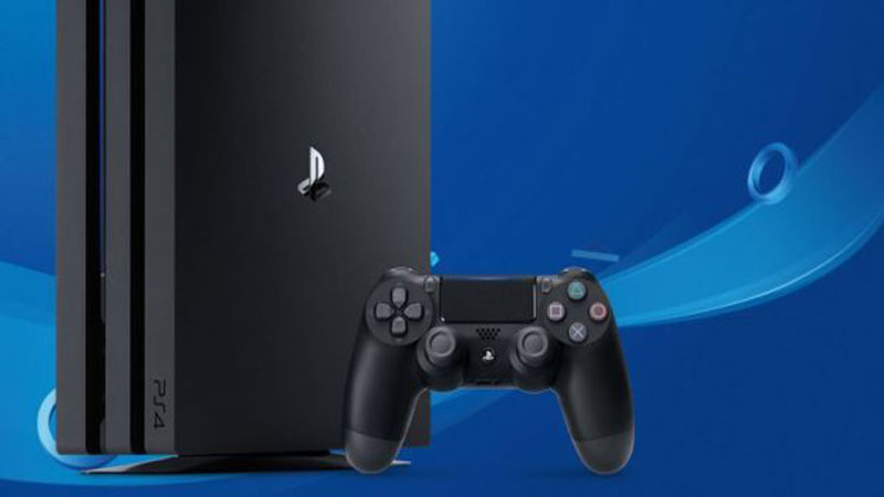Grupo hacker consegue crackear firmware 5.05 do PS4