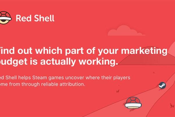 Veja a lista de todos os jogos da Steam afetados pelo spyware Red Shell