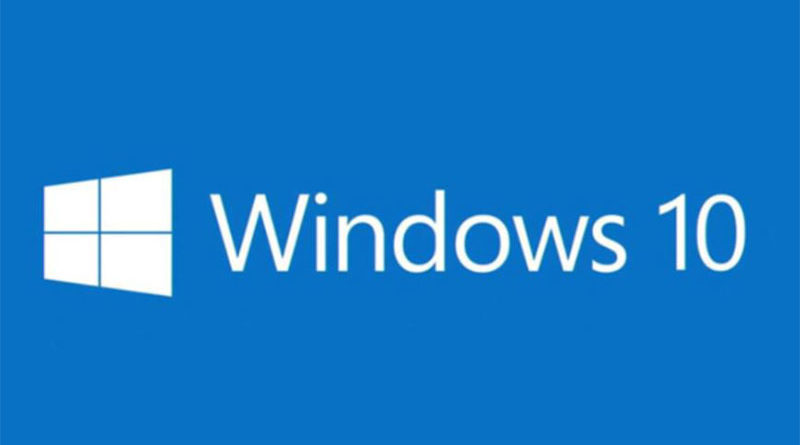 Como configurar uma VPN no Windows 10