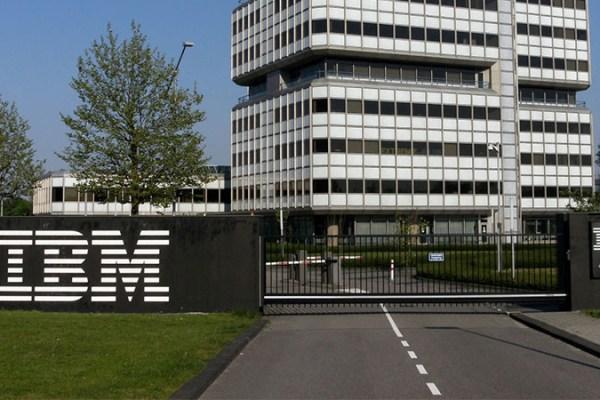 IA da IBM consegue prevê câncer de mama com mesmo nível de precisão de radiologistas