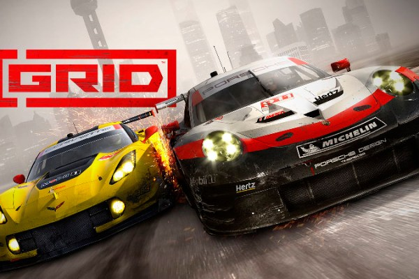 Confira os requisitos de sistema para rodar GRID 2019 no PC
