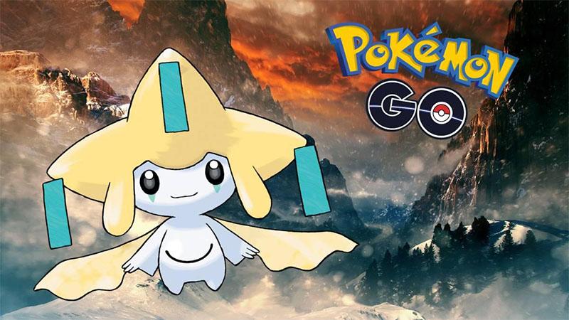Pokémon GO | Veja todas as etapas para completar as tarefas de pesquisa de campo de Jirachi