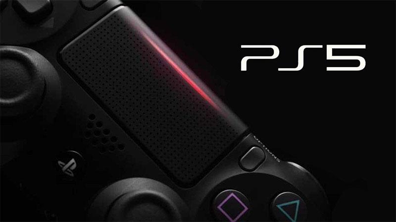 PlayStation 5 pode chegar com GPU mais poderosa que a Super GPU Nvidia RTX 2070 | RUMOR