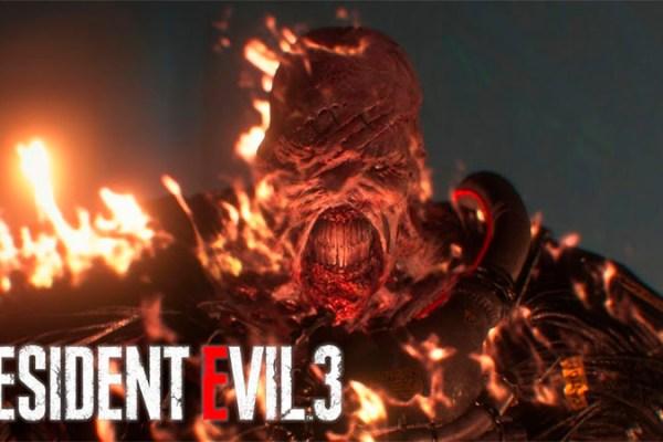 Resident Evil 3 Remake não terá nenhum DLC, de acordo com o produtor do jogo