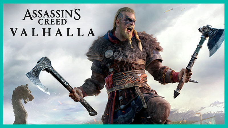 Assassins_Creed_Valhalla