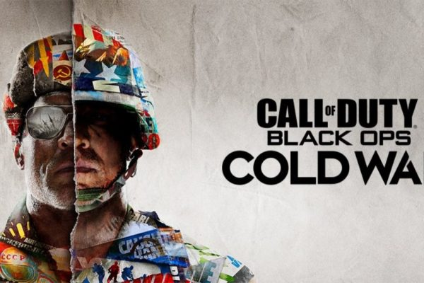 Confira os requisitos oficiais de sistema para rodar Call of Duty: Black Ops Cold War no PC