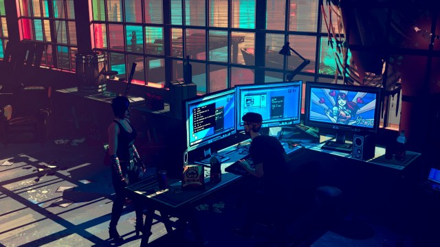 Thief of Thieves: Season One disponible en Steam - TecnoGaming