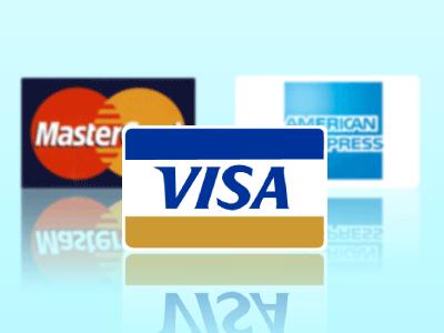 """Verizon avverte: """"Crollo della sicurezza per le carte di credito"""""""