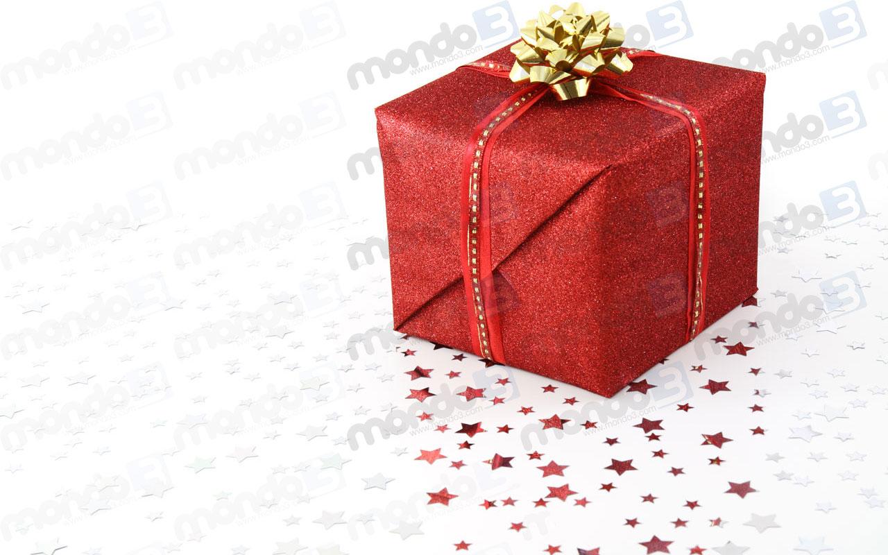 Natale 2019, cosa comprare seguendo le nuove tendenze in fatto di regali