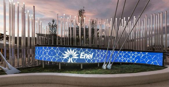Pisa: l'innovation hub di Enel apre le porte agli studenti dei Master in innovazione della Scuola Superiore Sant'Anna