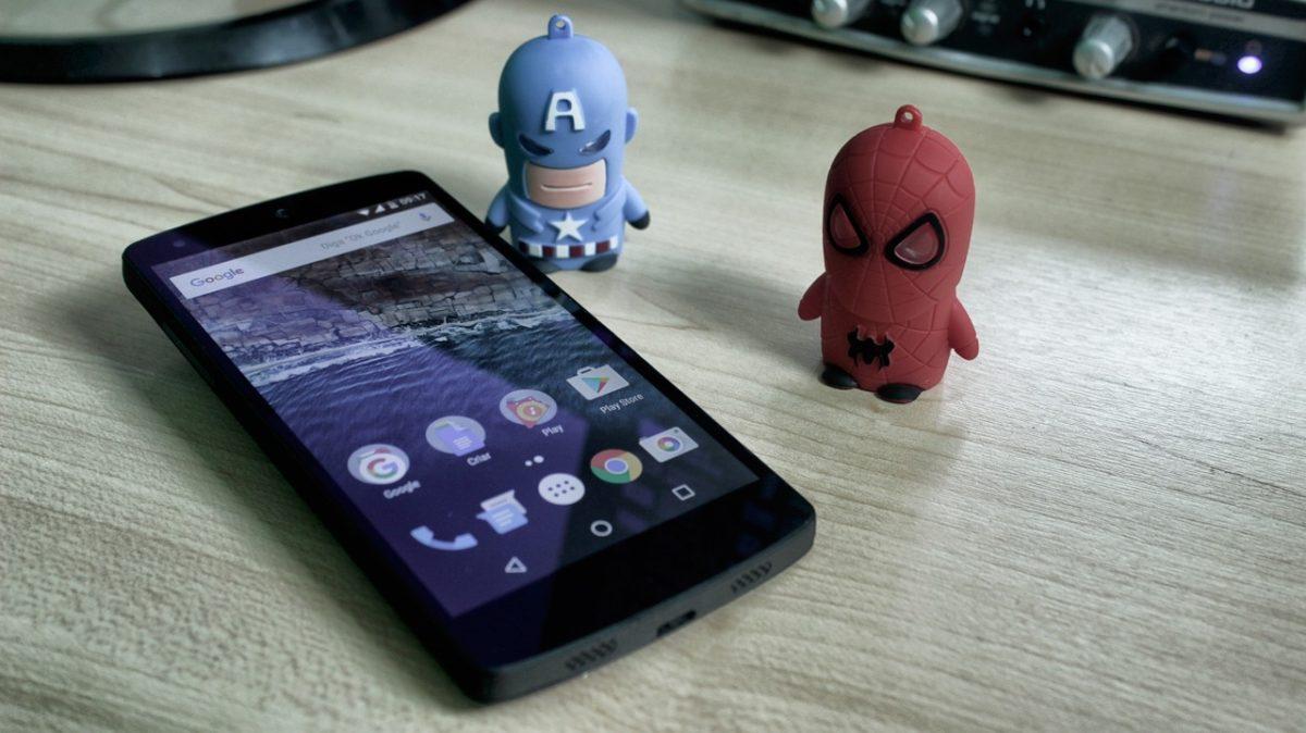 Un bug di Google Play Store mette a rischio centinaia di milioni di utenti Android