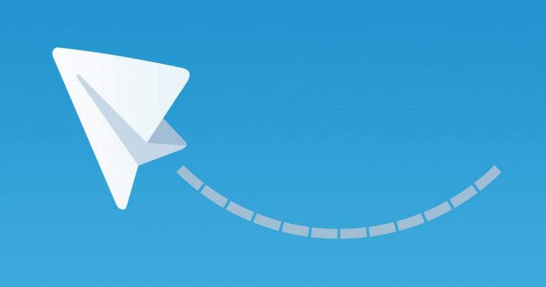 Telegram è il nuovo terreno fertile dove commettere reati informatici?