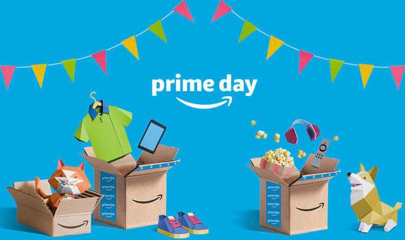 Prime Day, in corso le migliori promozioni su Amazon per gli abbonati al servizio