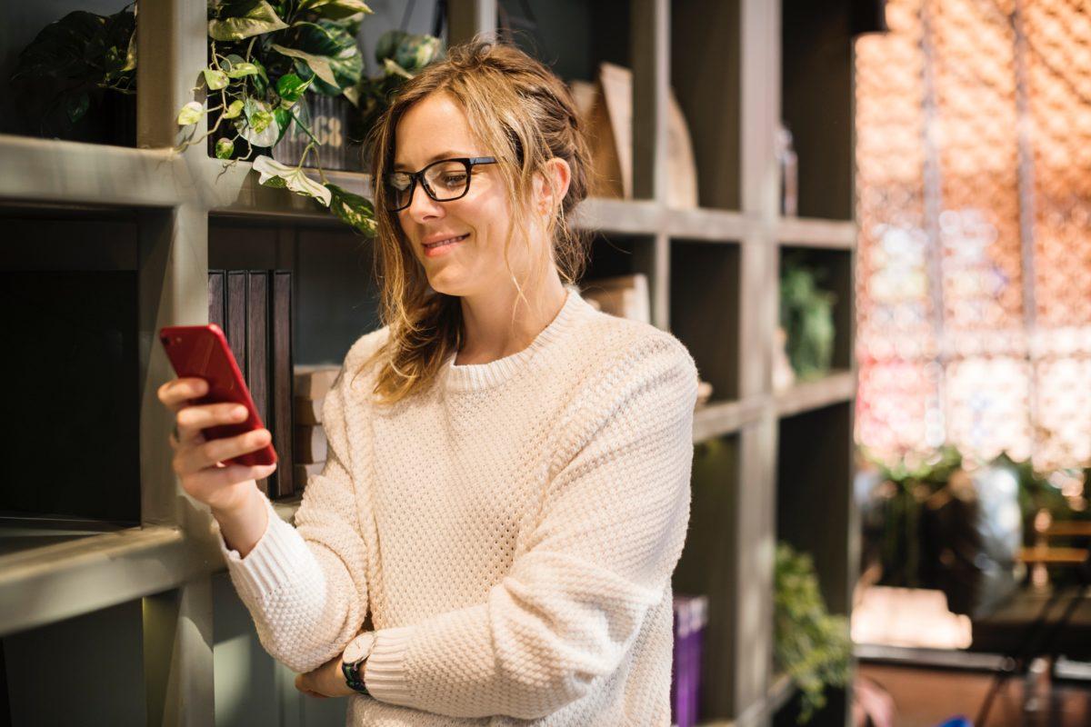 Boom dell'e-commerce nell'ultimo anno secondo idealo