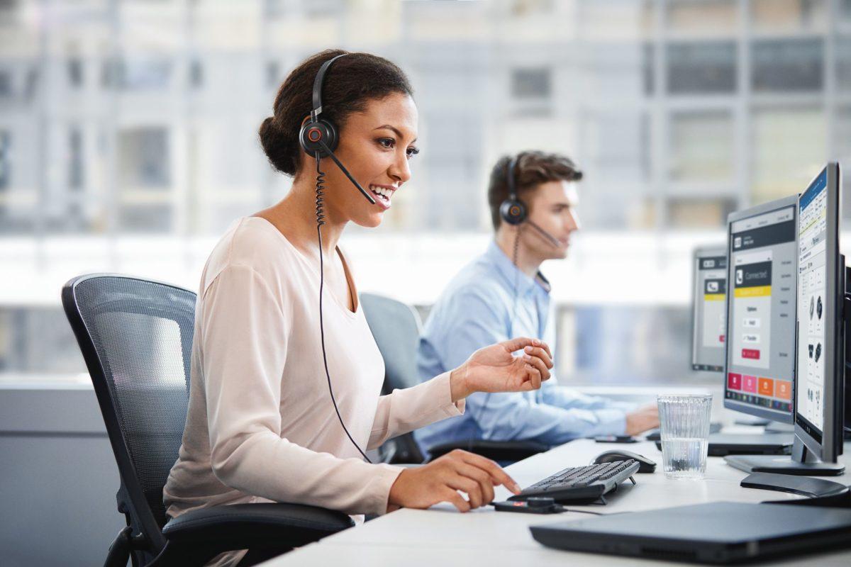 SAP annuncia nuovi servizi per favorire agilità e resilienza con SAP Business Technology Platform