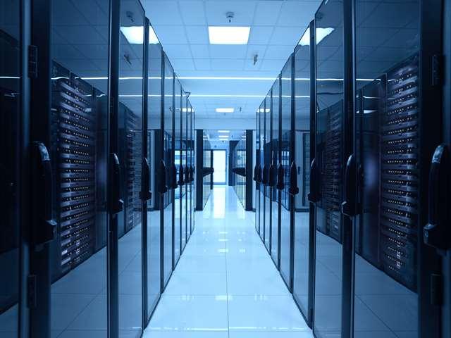 FireEye espande la protezione ai Server in Cloud e le funzionalità in termini di investigazioni