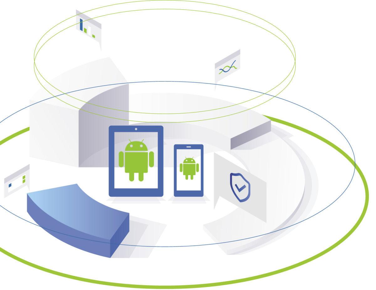 Anche Nokia 1 riceve la sua fetta di Android 9 Pie