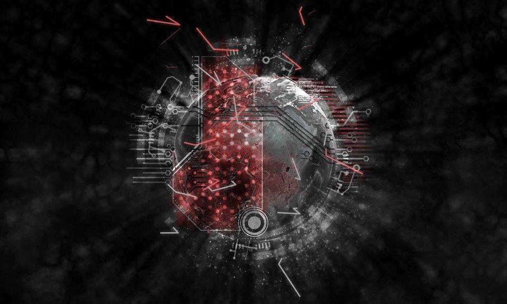 Come essere Cloud Smart per affrontare le nuove sfide della sicurezza informatica