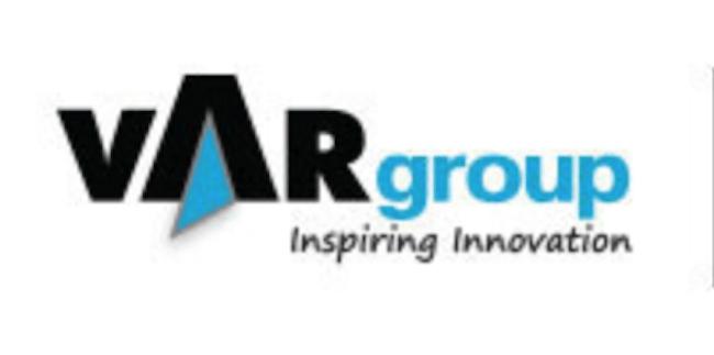Var Group acquisisce una partecipazione in Analysis