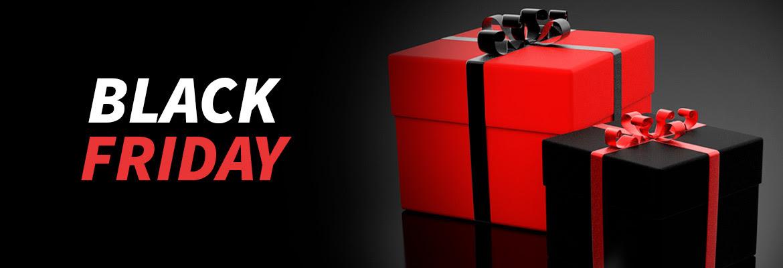 Black Friday e Cyber Monday. Come acquistare in sicurezza e risparmiare davvero